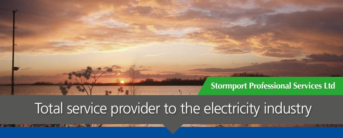 Stormport-Slider-4