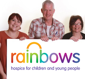 new-year-volunteer-homepage